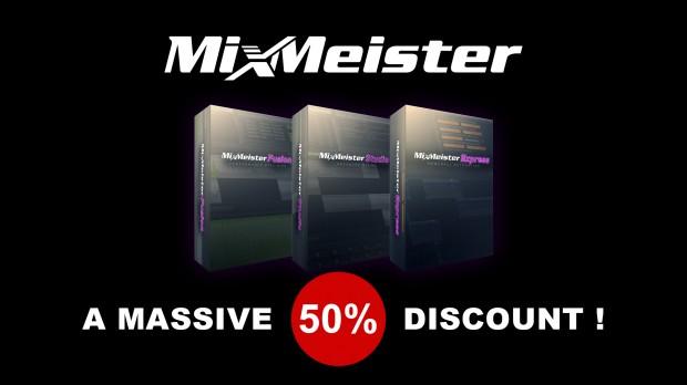 mixmeister_nov_promo