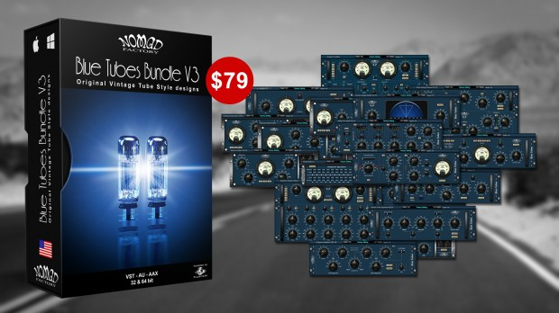 blue_tubes_bundle_nov