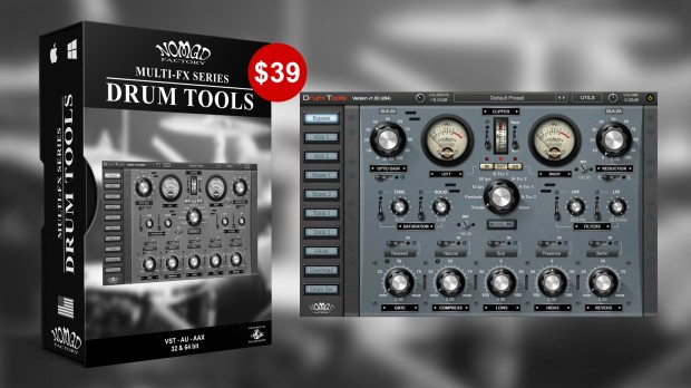 nomad_factory_drum_tools_nov_promo
