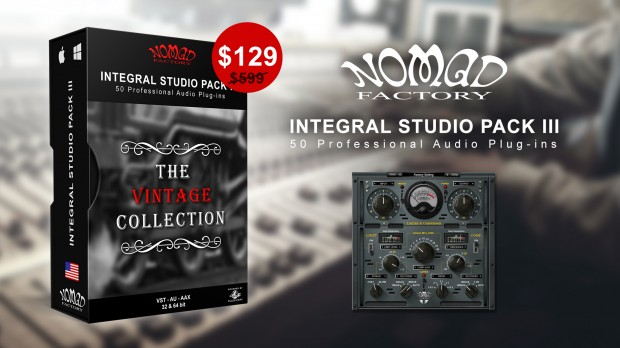 nomad_integral_studio_nov_promo