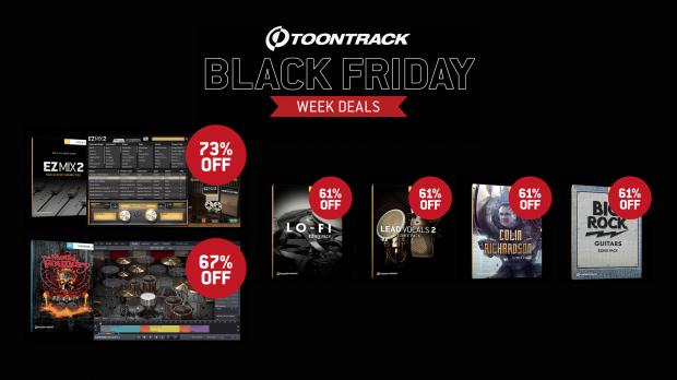Toontrack-Black-Friday-Week-Promos