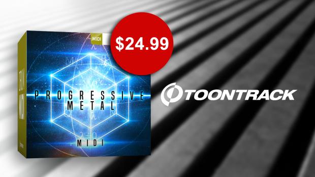 Toontrack-Progressive-Metal-MIDI-Pack