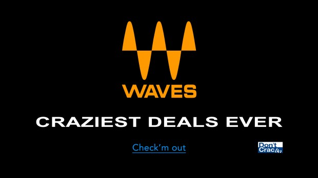 waves_nov_promo
