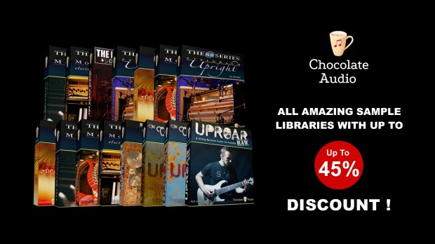 chocolate_audio_dec_promo