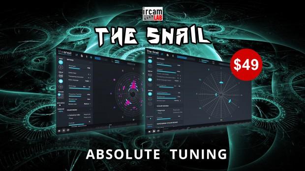 ircam_snail_dec_promo