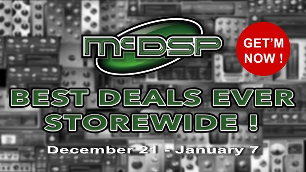 mcdsp_holiday_sale