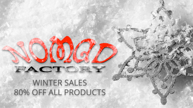 nomad_factory_holiday_promo