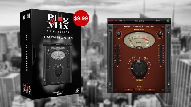 dimension_3d_dec_promo