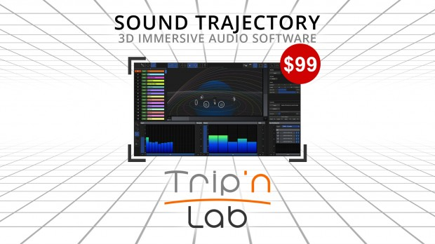 sound_trajectory_promo