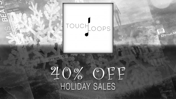 Touch-Loops-December-2018-Sale