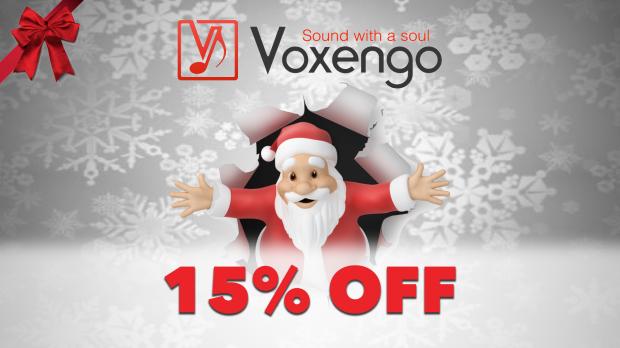 Voxengo-Xmas-2018-Sales