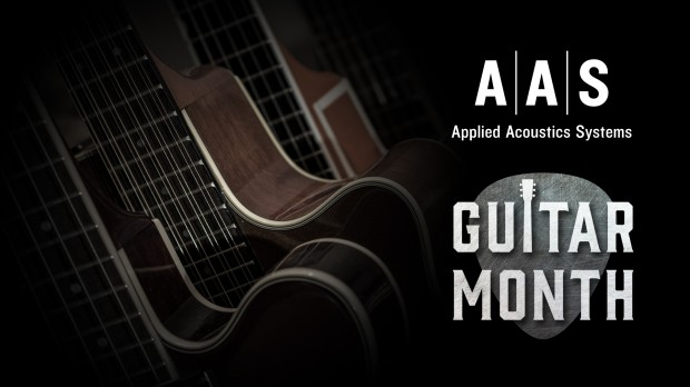 as_guitar_month