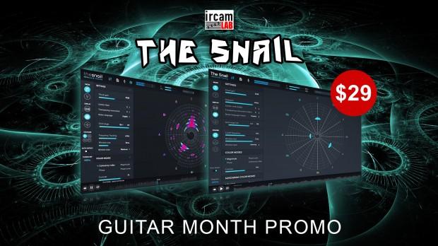 the_snail_jan_promo