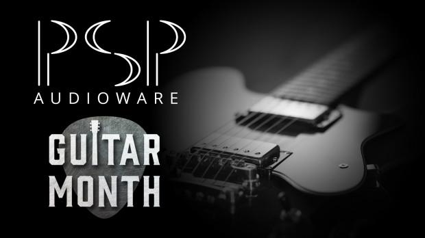 pp_guitar_month