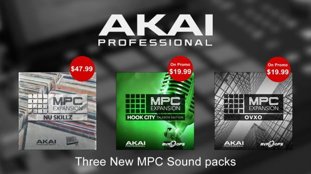 AKAI_3soundexpansions