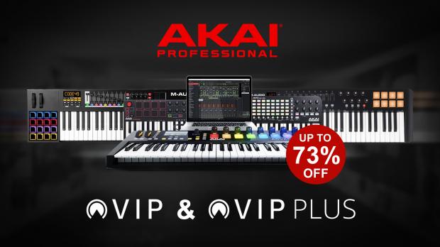 akai_vip_promo