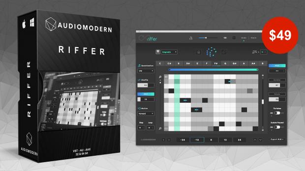 Audiomodern-Riffer-49