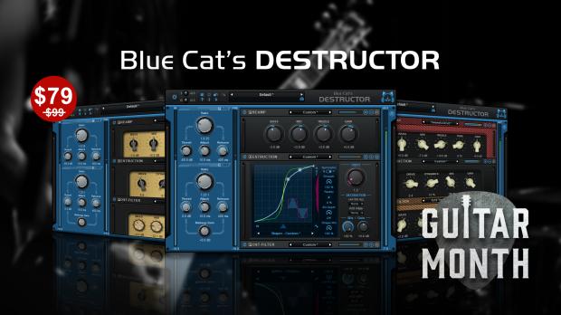 bluecat_destructor_gm