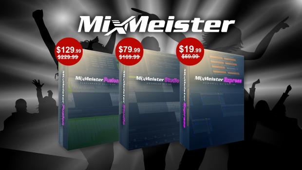 mixmeister_feb_promos
