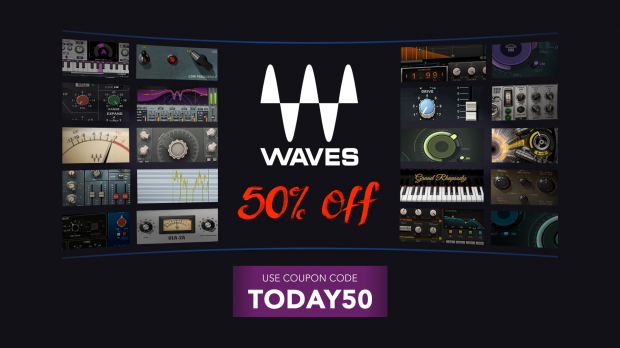 waves_today50_promo