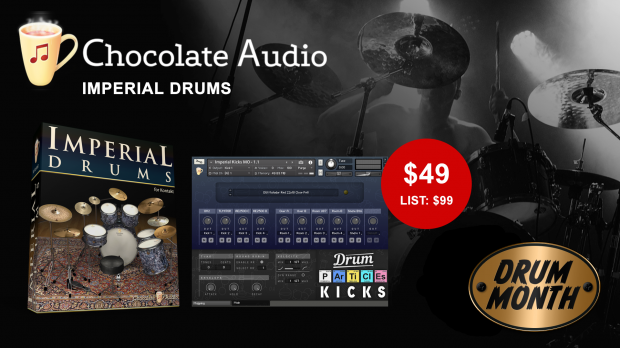 chocolate_audio_imperial_dm