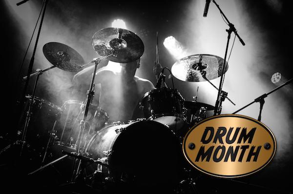 drum_month