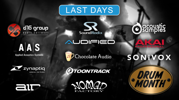 drum_month_last_days