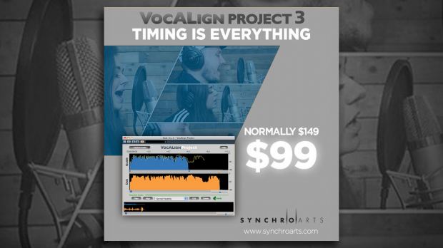 synchro_arts_project_3_promo