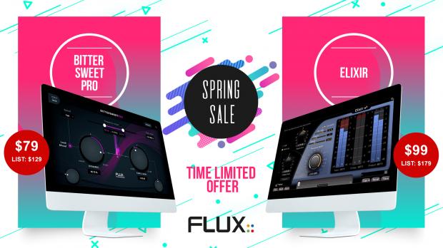 flux_spring_sale_