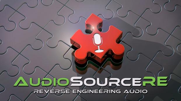 AudioSourceRe Promo 04 2019