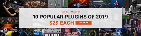 waves_flash sale