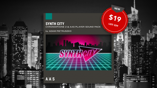 AAS-Synth-City-Expansion