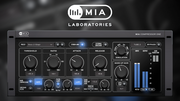 MIA-Labs-MIA-Compressor-One