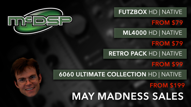 McDSP-May-Madness-Sales-Colin