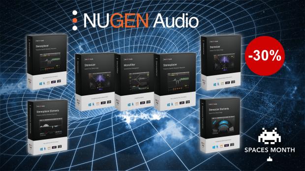 nugen_global_sm