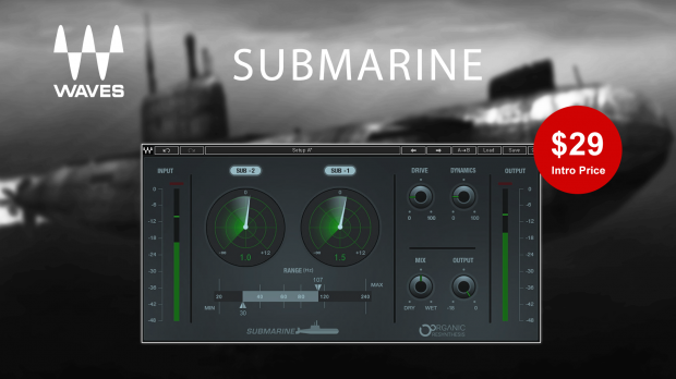waves_submarine_intro