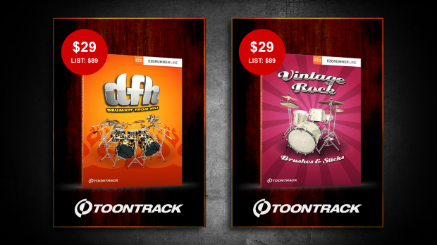 Toontrack-Weekend-Promos-May-10th-2019