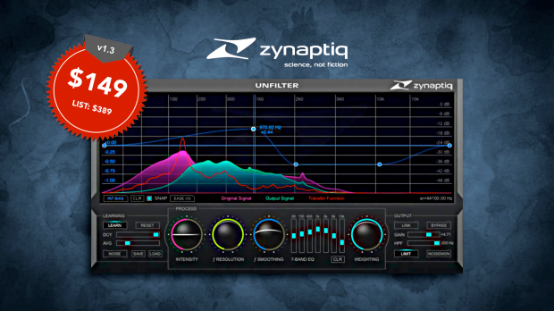 zynaptic_unfilter_promo