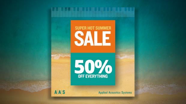 AAS-Summer-Sales-2019