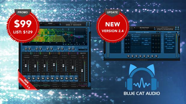 Blue-Cat-Patchwork-&-MB-7-Update-&-Promo-June-2019