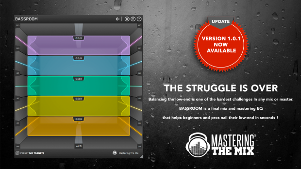 mastering_the_mix_bassroom_1.0.1