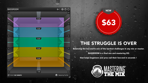 Mastering-The-Mix-Bassroom