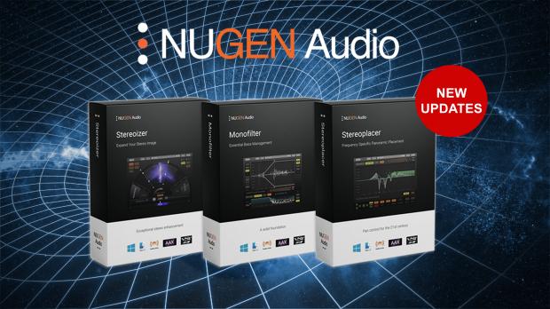 nugen_updates