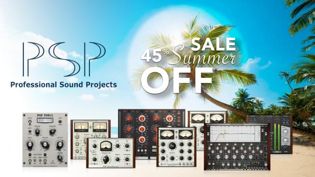 PSP-Summer-Flash-Sale