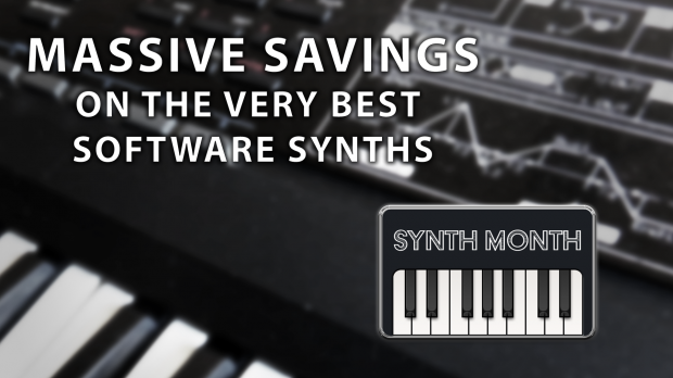 synth_month