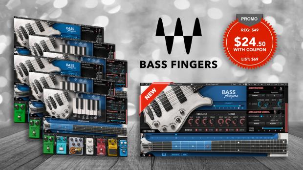 waves_bass_fingers