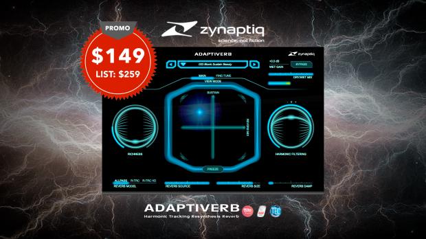 zynaptiq_adaptiverb_promo