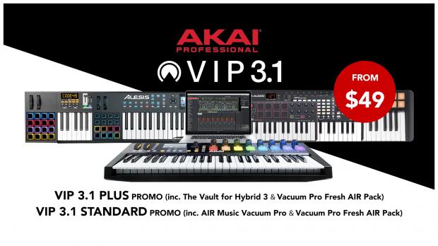 AKAI-VIP-Summer-Promo-2019