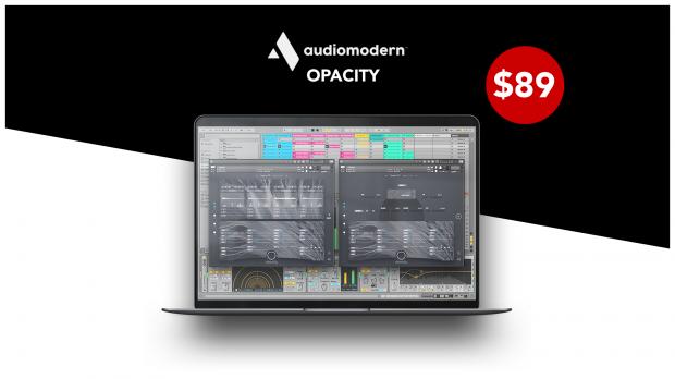 audiomodren_opacity