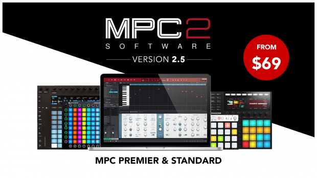 MPC-2.5-Premier-&-Standard-Summer-Promo-2019